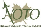 Nature and Outdoor Tourism Ontario