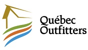 Quebec Outfitters: Fishing, hunting in Canada